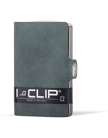 I-CLIP Soft Touch (Disponibile in 7 colori) 16f977073e9b