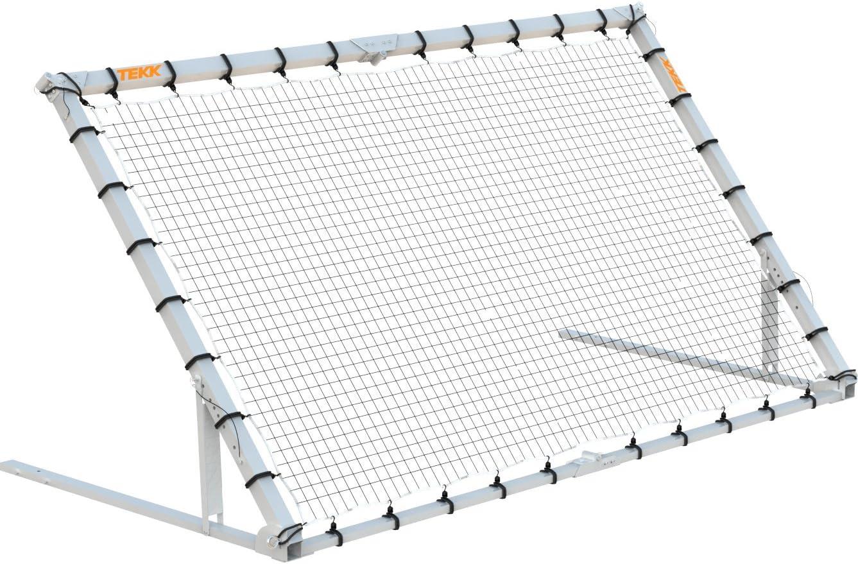 Tekk Rebounder - Most Versatile