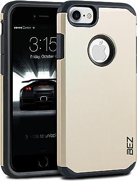 coque tres resistante iphone 7