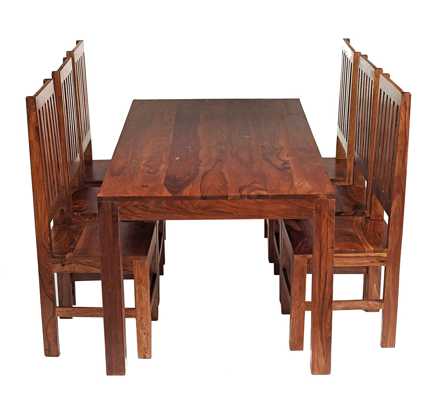High top table and chairs high top kitchen table set for Table th html