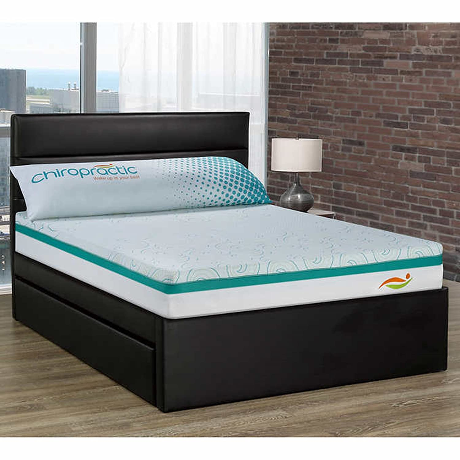 elegant recommended mattress on bedroom ideas decoration chiropractor with master
