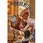 Advanced Mythology