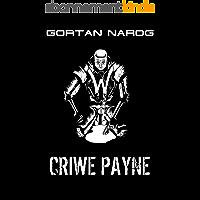 CRIWE PAYNE