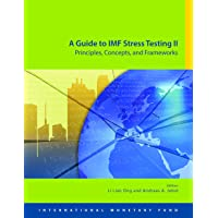 A Guide to IMF Stress Testing II: Principles, Concepts and Frameworks