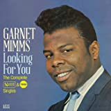 Looking for You: The complete United Artists and Veep singles