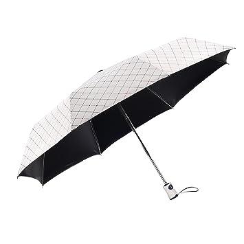 Taschenschirm Damen Rainbrace Regenschirm Regen Und Sonnenschirm