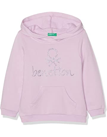 United Colors of Benetton Sweater W Hood b5b1187d02c0