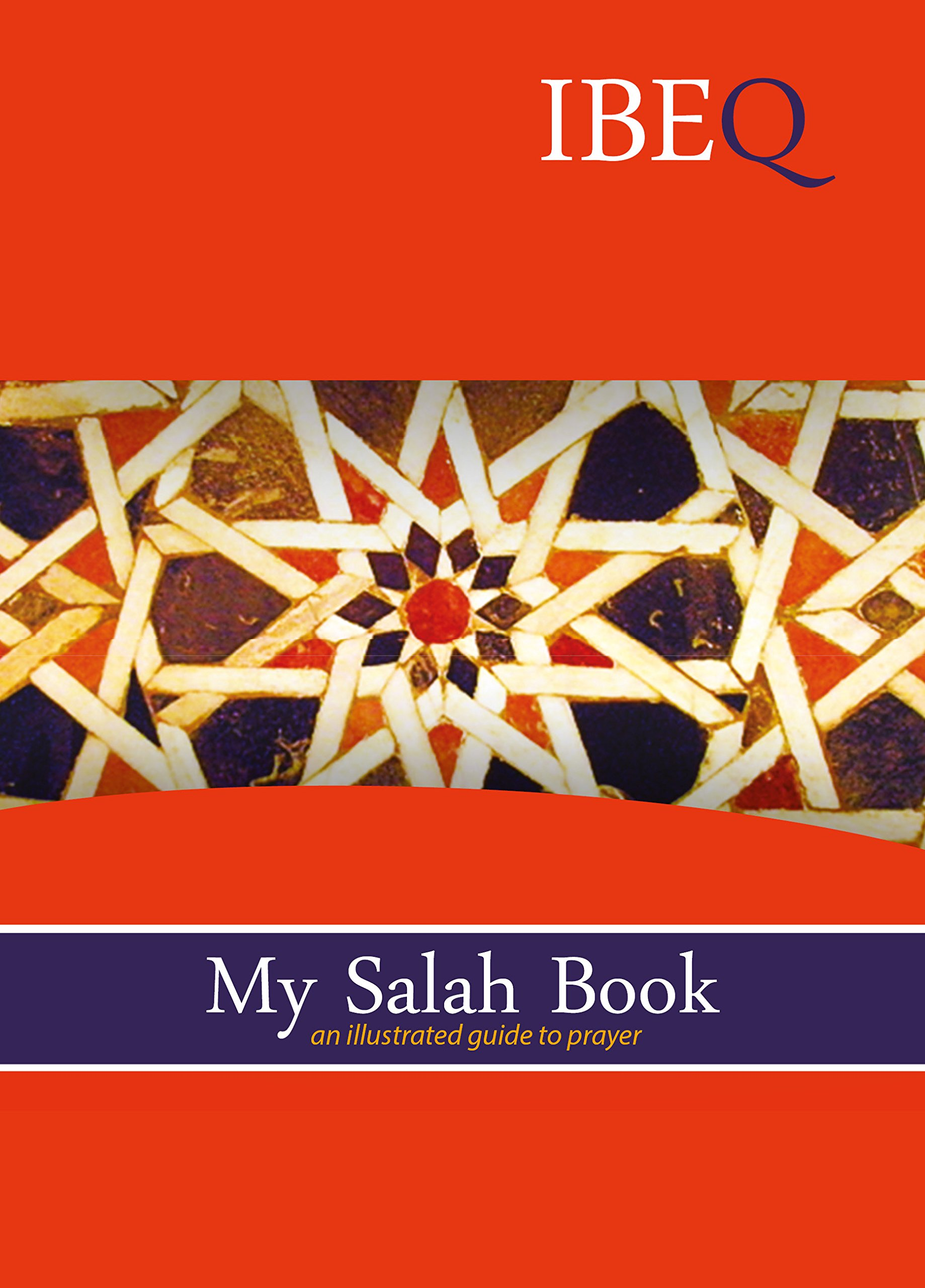 Hassan Hussain Dua Book
