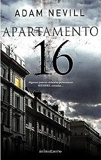 El fin de los días eBook: Adam Nevill, Simon Saito Navarro ...