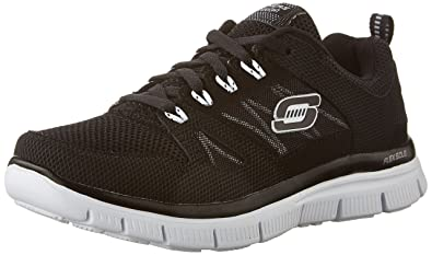 skechers shoes for boy