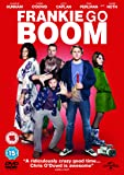 Frankie Go Boom [DVD] [2011]