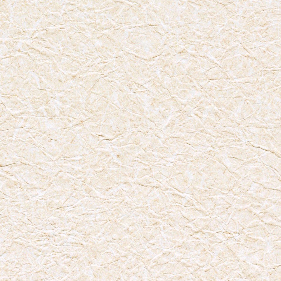ファッションの 壁紙42m リリカラ シンフル 42m B01ihouanw Lb 9062 和