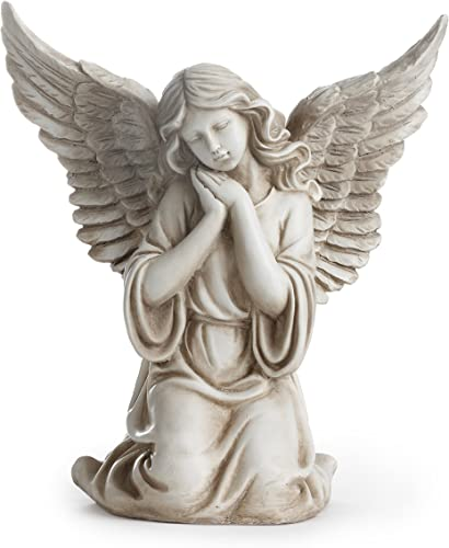 Napco 11300 Kneeling Angel