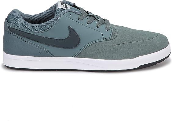 Nike 749477 330, Scarpe da Fitness Uomo, Verde (Hasta  G0veG2
