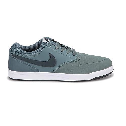 Nike 749477-330 089c4915be8