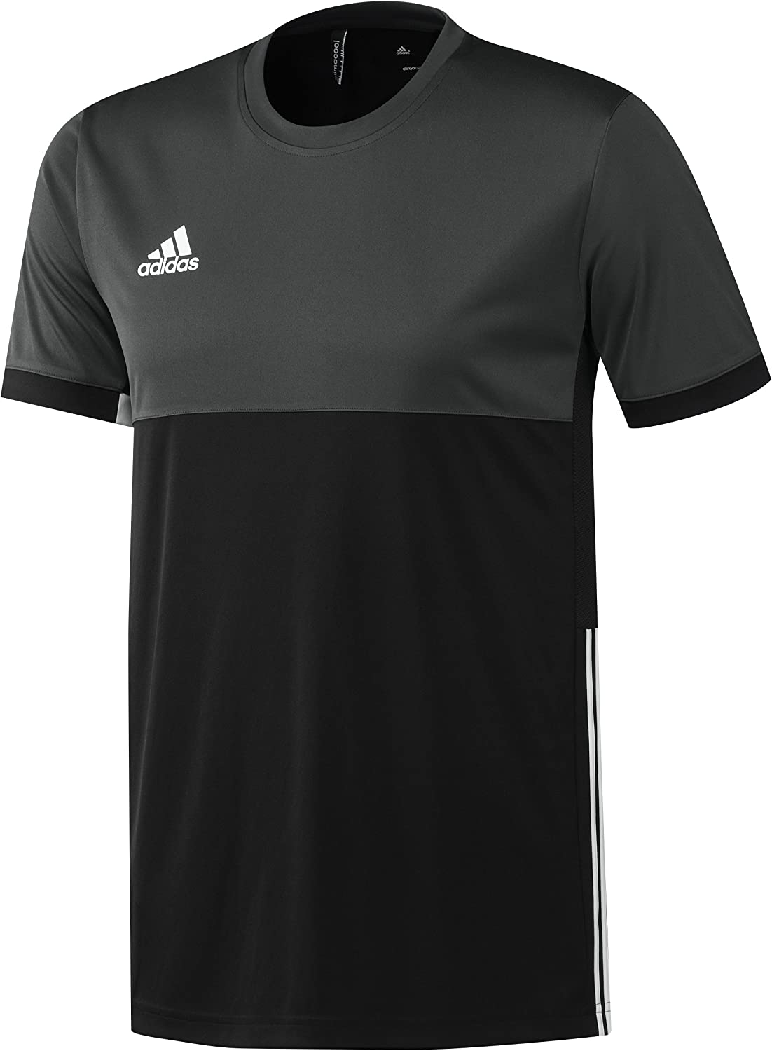 442d13191d3b49 adidas Men s T-Shirt T16 Cc Tee  Amazon.co.uk  Sports   Outdoors