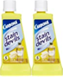 Carbona Stain Devils #5 Fat & Cooking Oil - 1.7 oz - 2 pk