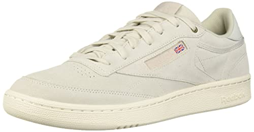 064f22a28481 Reebok Men s Club C 85 MCC Sneaker