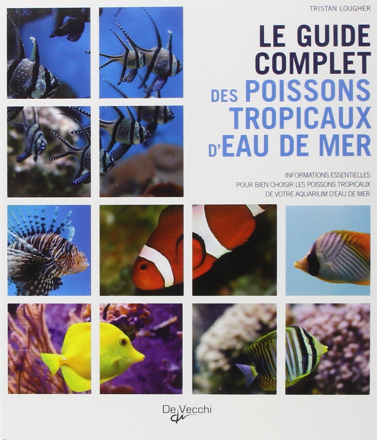 81YdUzylvLL Frais De Aquarium Recifal Complet Concept