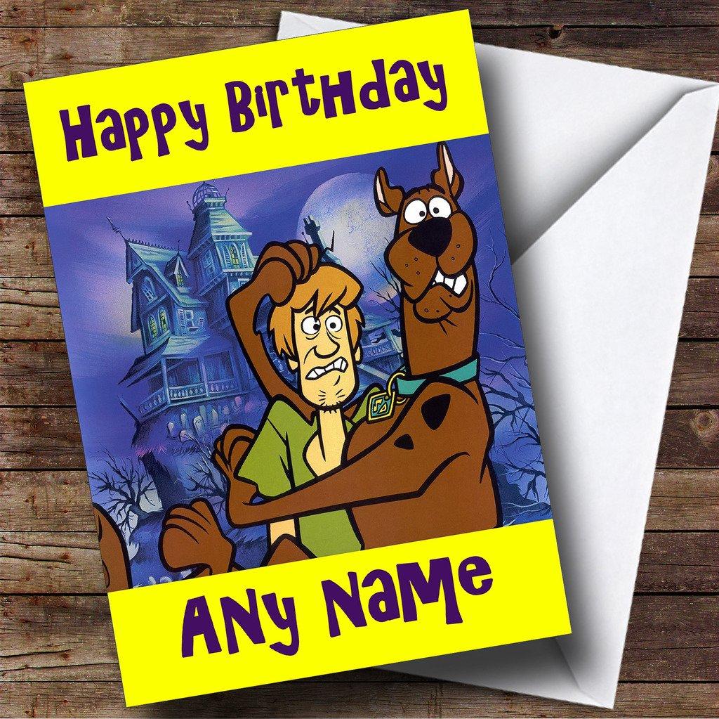 FIELD HOCKEY MALE-FEMALE ANY AGE ANY NAME A5 PERSONALISED BIRTHDAY CARD Feste & Besondere Anlässe Karten & Schreibwaren
