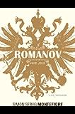 I Romanov: 1613 - 1918