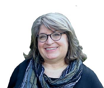Donna Cox Baker