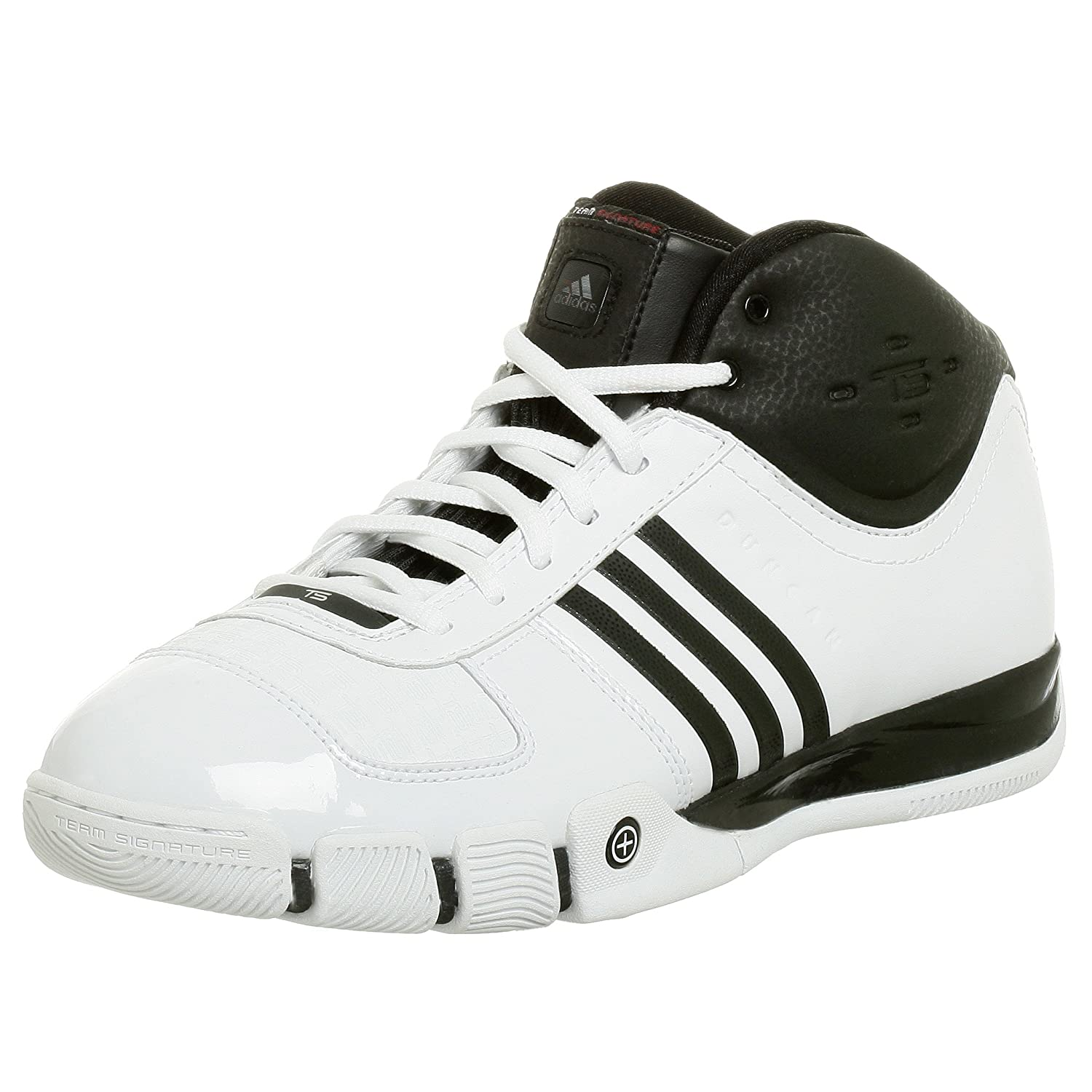 adidas Men s Ts Lightspeed Basketball Shoe