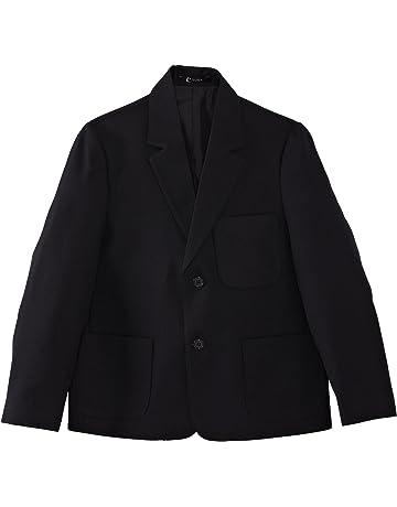 75d9a904d Amazon.co.uk  Suits   Blazers  Clothing  Suits