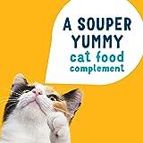 Purina Friskies Natural, Grain Free Wet Cat Food