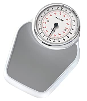 Beau Salter Mechanical Bathroom Scales   Academy Doctors Style, Fast, Accurate  Reliable Weighing, Easy