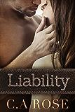 Liability Novella: Alfha law