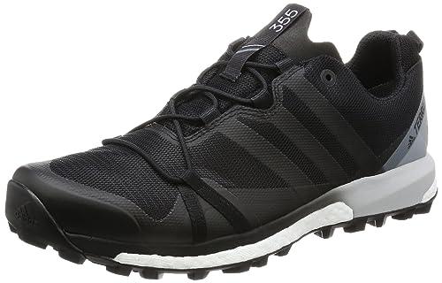 De it Sur Adidas Terrex GtxChaussures Sentier Course Pour Agravic HommeAmazon tQrhds