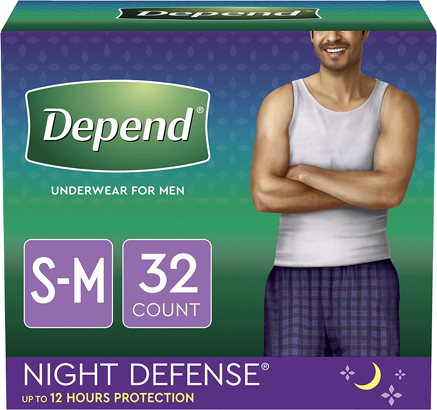 for Daytime Usage DRY /& COOL Incontinence Pants for Boys