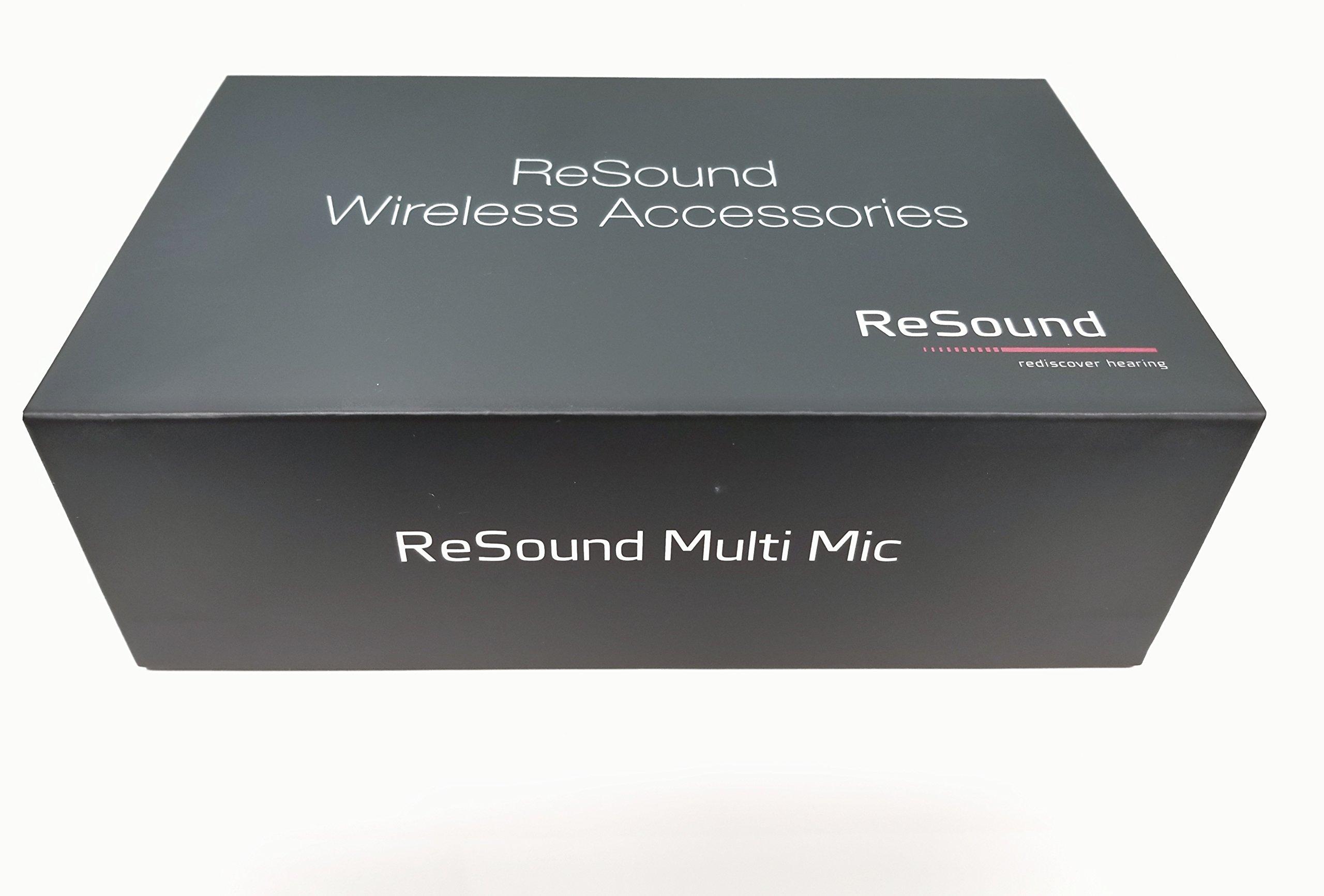 Resound Multi Mic by Resound (Image #5)