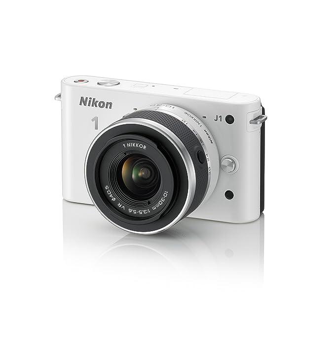 The 8 best lens nikon j1