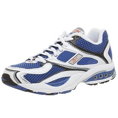e5c926db85c Reebok Men s Premier Trinity KFS Running Shoe