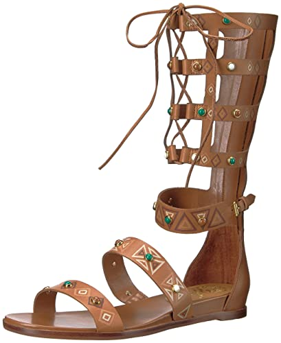 Women's Shandon Wedge Sandal