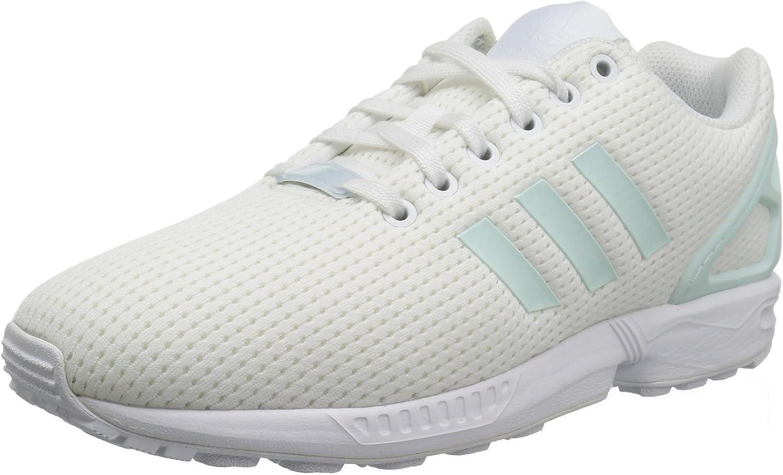 Zx Flux Running Shoe, | Shoes