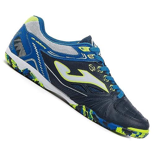 Zapatos azules Joma Dribling para hombre 808B0D