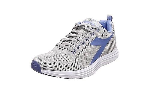 Diadora - Zapatilla de Running DINAMICA W para Mujer: Amazon.es: Zapatos y complementos