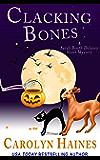 Clacking Bones: A Sarah Booth Delaney Short Mystery