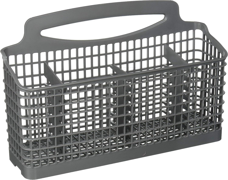 Frigidaire 5304506681 Dishwasher Silverware Basket