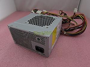 HP ML150 ML330 G6 460W 460 Watt Server Power Supply 466610-001 Delta DPS-460DB-2