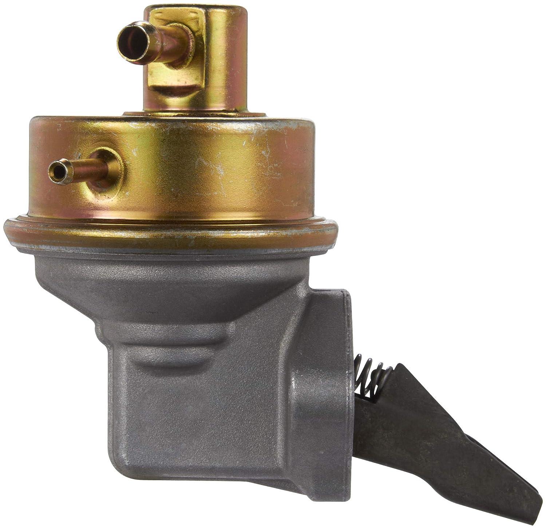 Spectra Premium SP1139MP Mechanical Fuel Pump