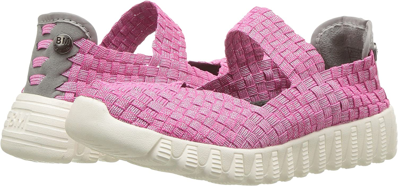 5951965c3f72 Amazon.com  Bernie Mev Kids Womens Zip Charm (Little Kid Big Kid)  Shoes