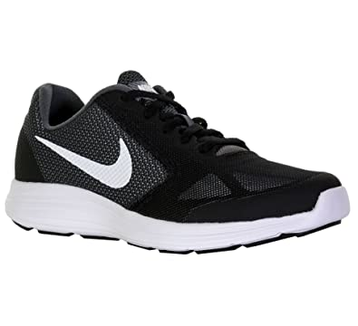Nike Revolution 3 GS  Chaussures Multisport Outdoor garon: garon: garon: Amazon d92592