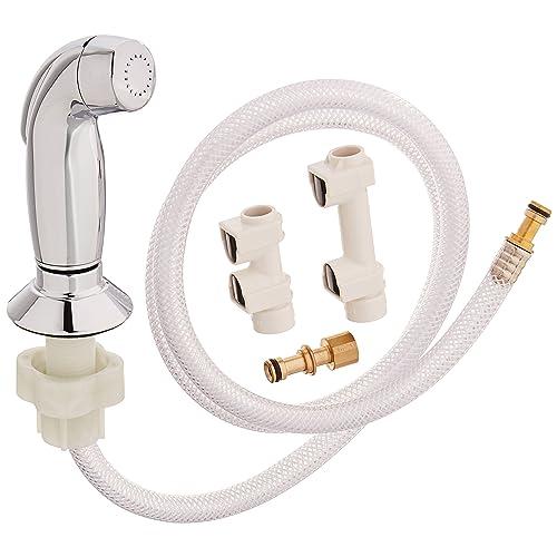 Moen Kitchen Faucets Replacement Parts Amazon Com
