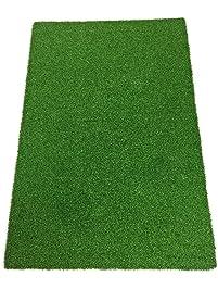Putting Mats Amazon Com Putting Greens