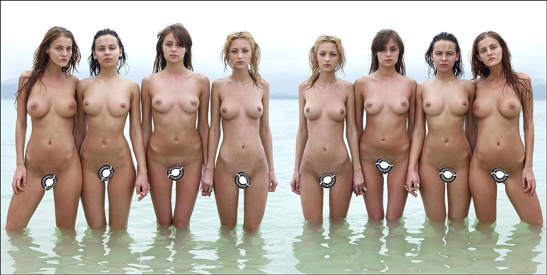 hardcore lesbian porn pics