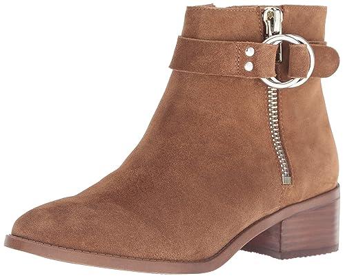 894f28b320c Steve Madden Women's Deja Ankle Boot